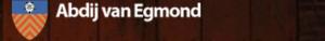 Abij van Egmond