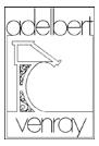 Adelbert Venray