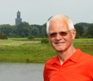 Henk Donkers
